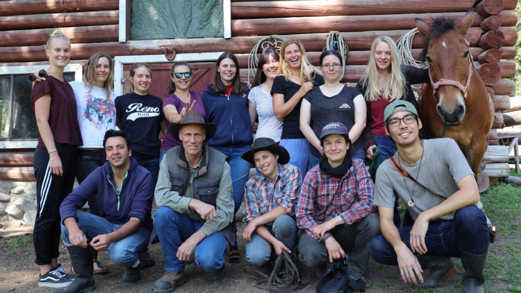 Ranch Community Partners
